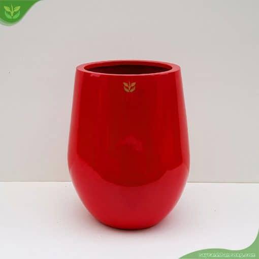 chau-trong-cay-composite-QM pots