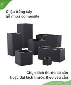 chau-trong-cay-go-nhua-composite-nhieu-kich-thuoc